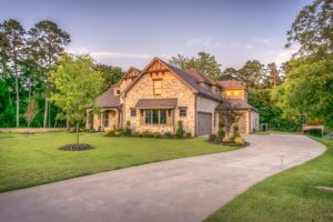 3 Great Reasons to Move to Copiah County - Copiah County Real Estate