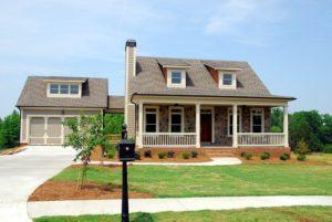 Real estate agency Crystal Springs MS